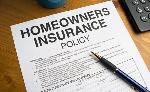ten homeowners insurance problemsand how to solve them